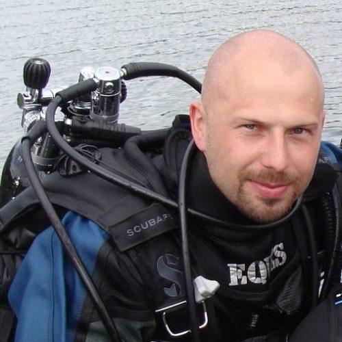 Adam Kozak Kozakiewicz