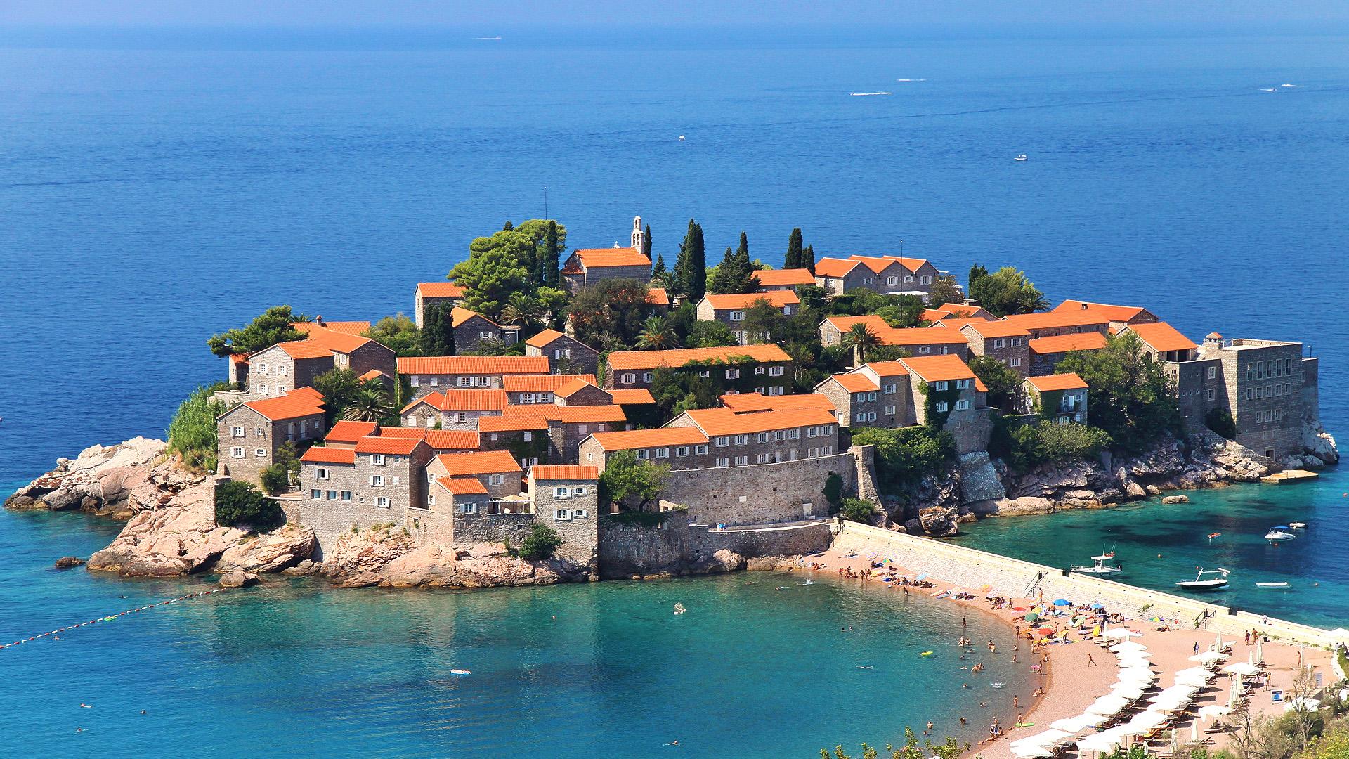 Niezwykla-Czarnogora