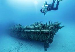 Majowa wyprawa na Maltę